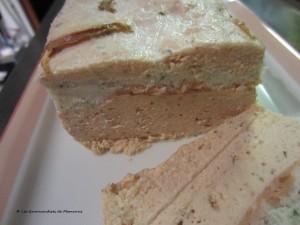 Cake Saumon Au Bain Marie Temps De Cuisson