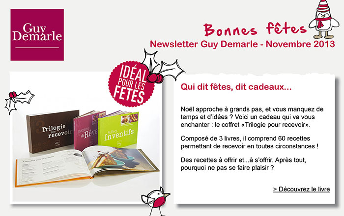 newsletter-novembre_01