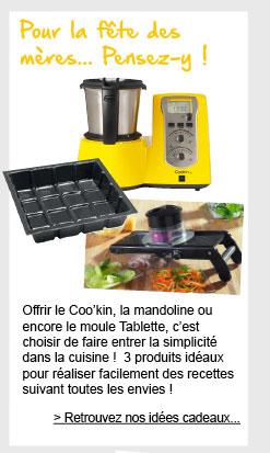 newsletter_GD_mai2014_Cadeaux