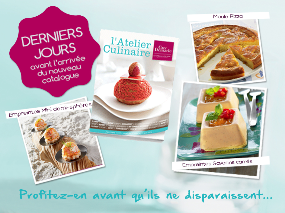 Produits_Catalogue_Départ