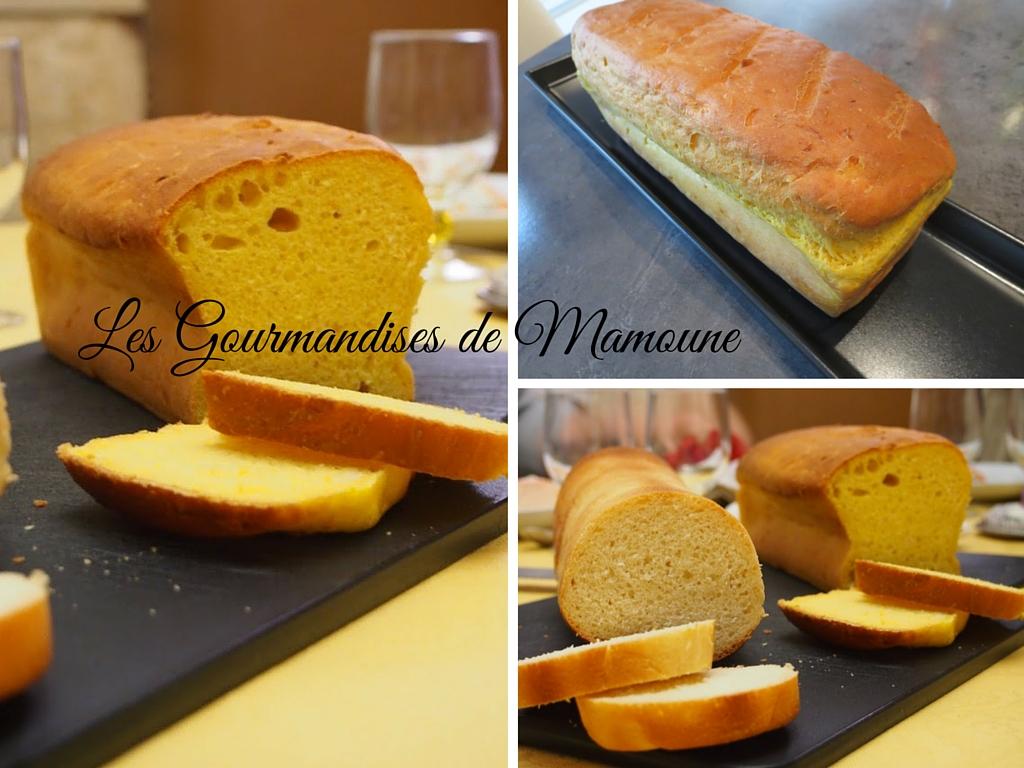 !Les Gourmandises de Mamoune