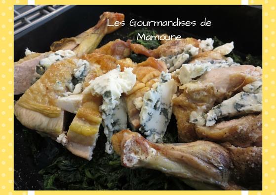 Les Gourmandises de Mamoune(3)