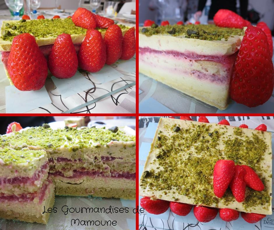 Les Gourmandises de Mamoune_2