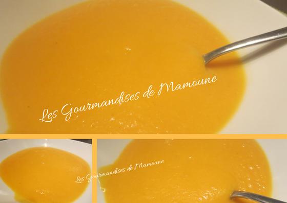 les-gourmandises-de-mamoune_2