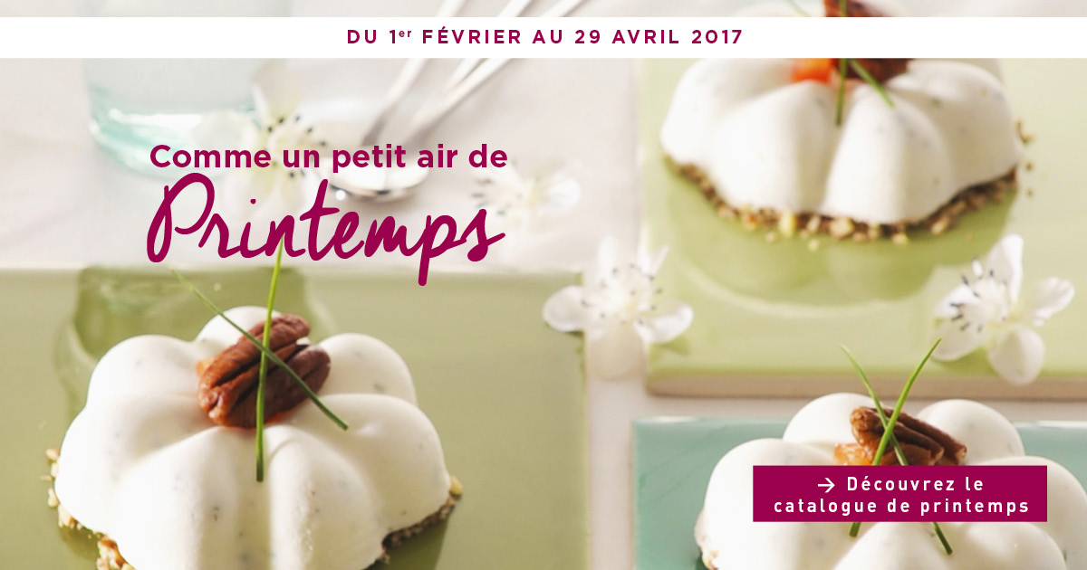 20170201_Catalogue-Printemps-FB