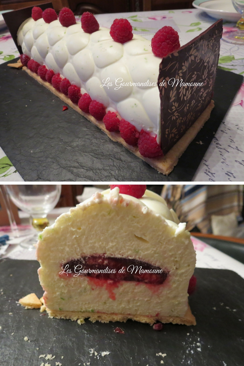 Les Gourmandises de Mamoune_5