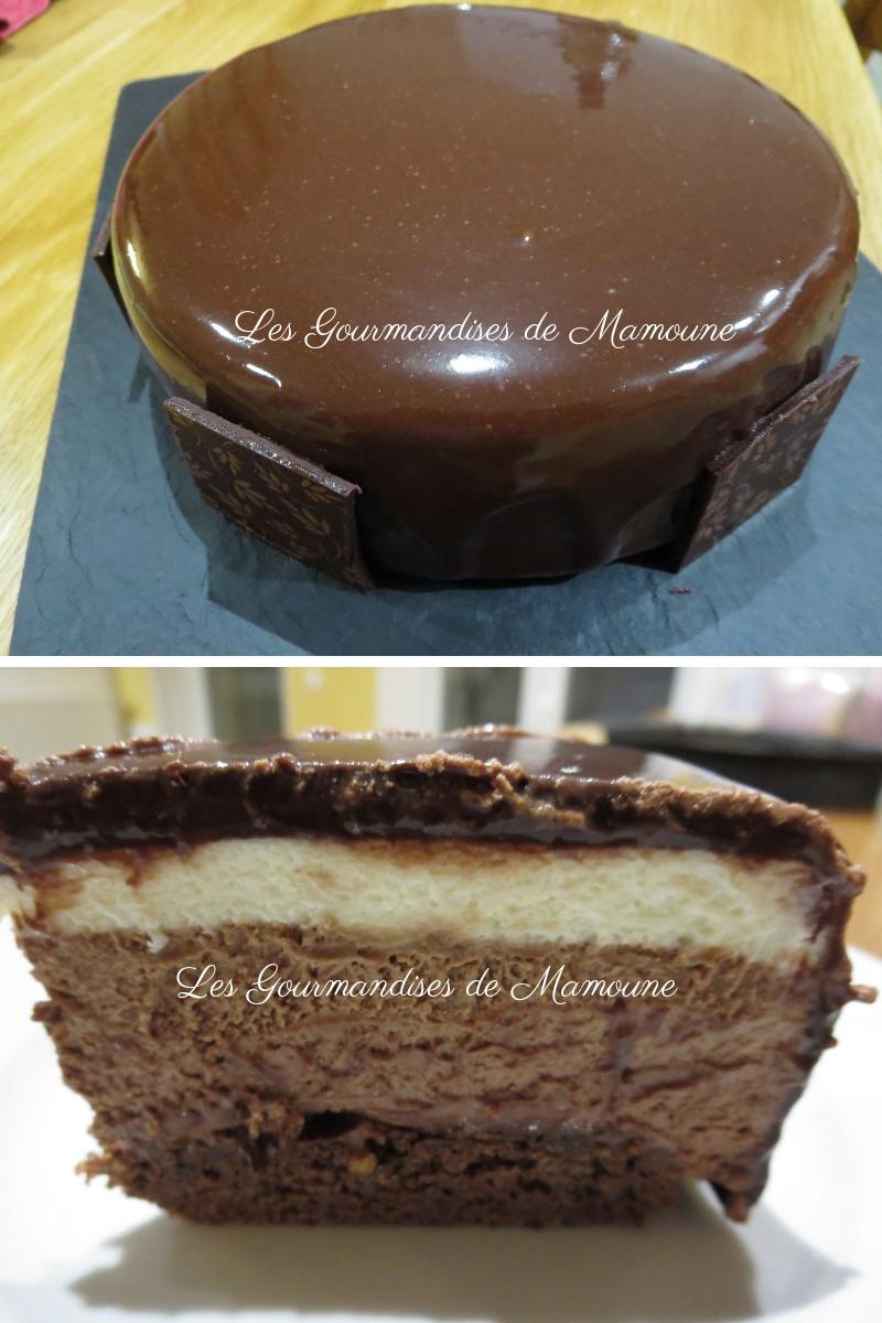 Les Gourmandises de Mamoune(2)