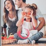 Nouveau catalogue Février-Août 2019