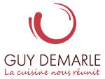 Partenaires : Guy Demarle
